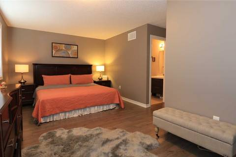 Condo for sale at 53 Ferndale Dr Unit 14 Barrie Ontario - MLS: S4376815