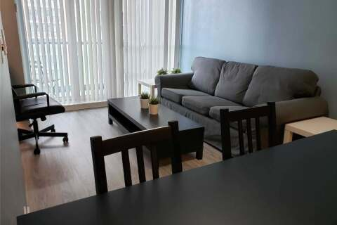 Apartment for rent at 55 South Town Centre Blvd Unit 805 Markham Ontario - MLS: N4776940