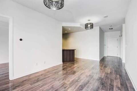 Condo for sale at 551 Maple Ave Unit 314 Burlington Ontario - MLS: W4771126