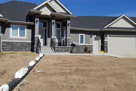 House for sale at 57327 Range Rd Unit 14 Rural Sturgeon County Alberta - MLS: E4152792
