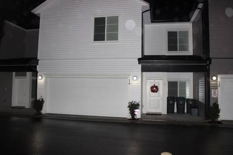 Townhouse for sale at 5867 129 St Unit 14 Surrey British Columbia - MLS: R2418916