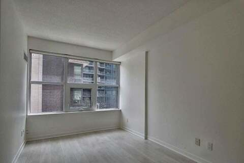 Condo for sale at 59 East Liberty St Unit 314 Toronto Ontario - MLS: C4773020