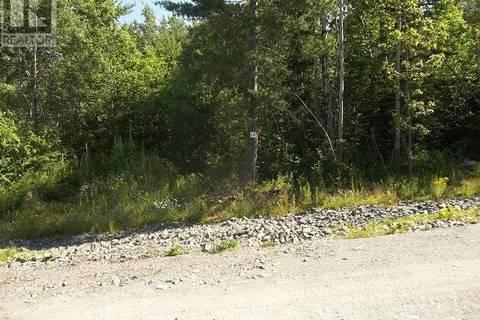 Home for sale at 6004 Trunk 1 Hy Unit 14 Ellershouse Nova Scotia - MLS: 201901169