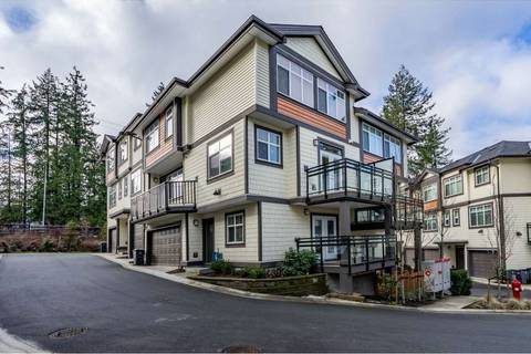 Townhouse for sale at 6055 138 St Unit 14 Surrey British Columbia - MLS: R2433924