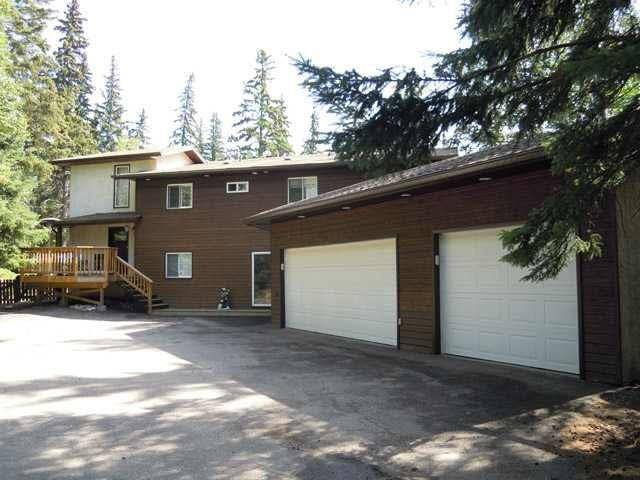House for sale at 61223 Rge Rd Unit 14 Rural Bonnyville M.d. Alberta - MLS: E4176379
