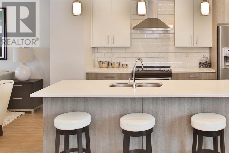 Townhouse for sale at 619 Evergreen Blvd Unit 14 Saskatoon Saskatchewan - MLS: SK833460