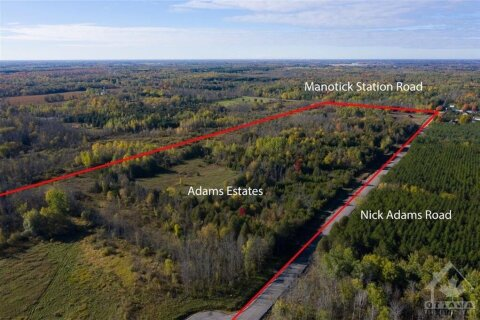 Residential property for sale at 6224 Nick Adams Rd Unit 14 Ottawa Ontario - MLS: 1220242