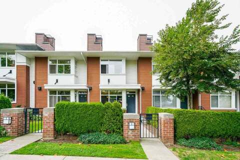 Townhouse for sale at 6539 Elgin Ave Unit 14 Burnaby British Columbia - MLS: R2496370