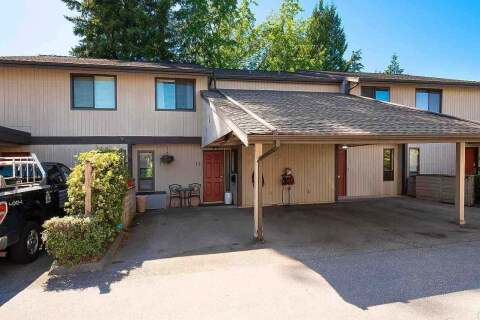 Townhouse for sale at 6712 Baker Rd Unit 14 Delta British Columbia - MLS: R2460820