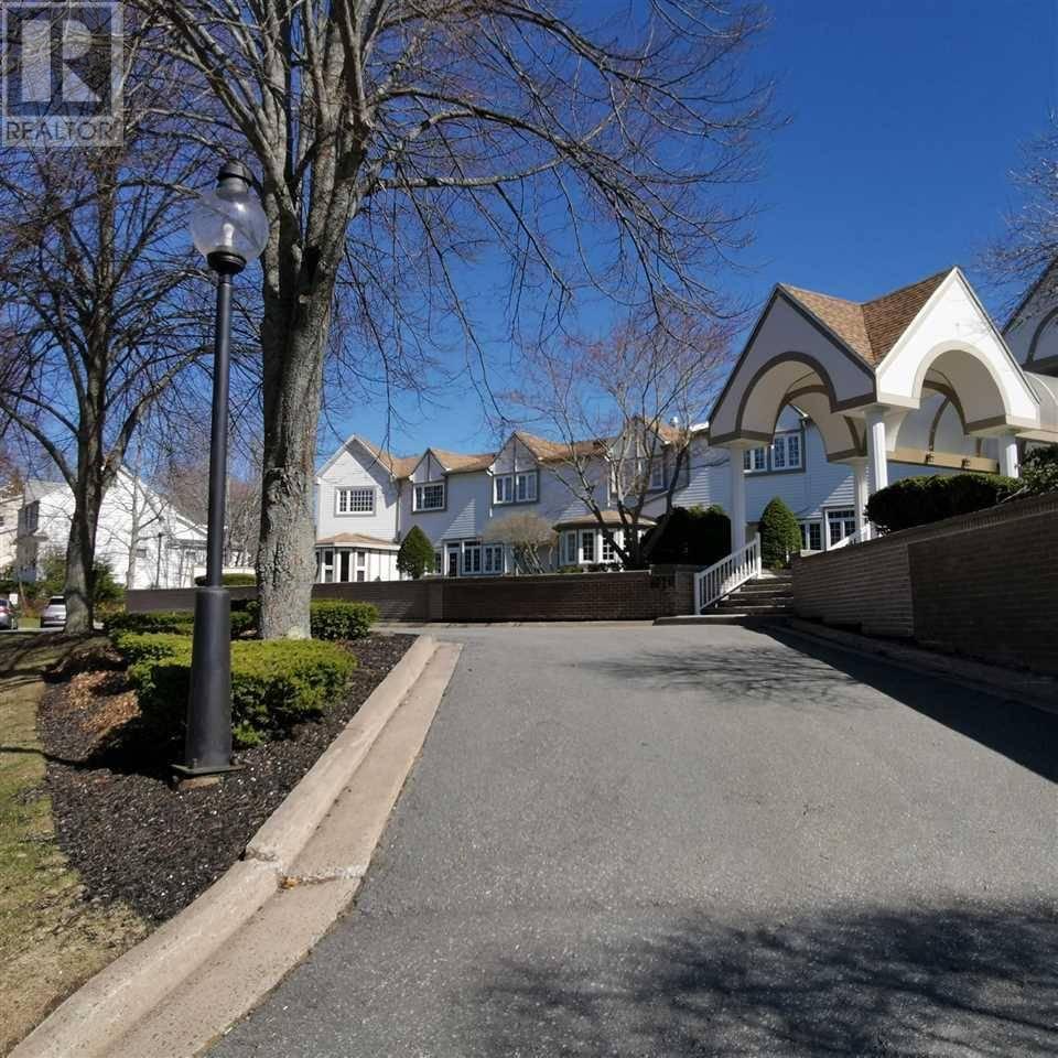 14 - 6770 Jubilee Road, Halifax   Image 1