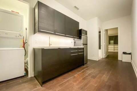 Apartment for rent at 7 Grenville St Unit 516 Toronto Ontario - MLS: C4776843
