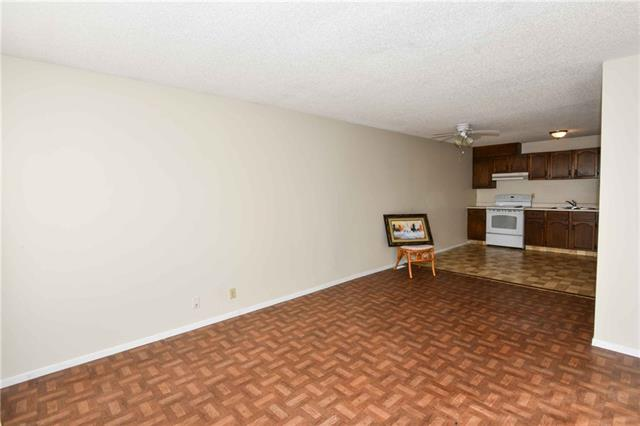 For Sale: 14 - 75 Templemont Way Northeast, Calgary, AB   4 Bed, 2 Bath Townhouse for $199,900. See 36 photos!