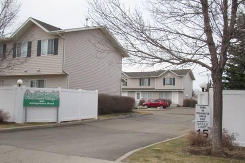 Townhouse for sale at 809 Kristjanson Rd Unit 14 Saskatoon Saskatchewan - MLS: SK800508