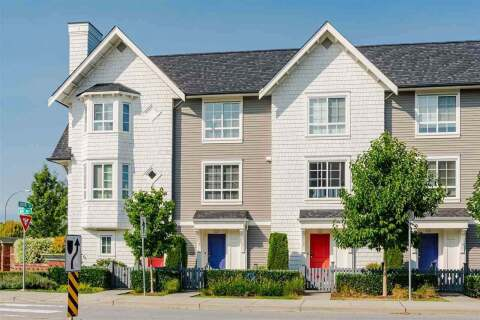 Townhouse for sale at 8438 207a St Unit 14 Langley British Columbia - MLS: R2494521