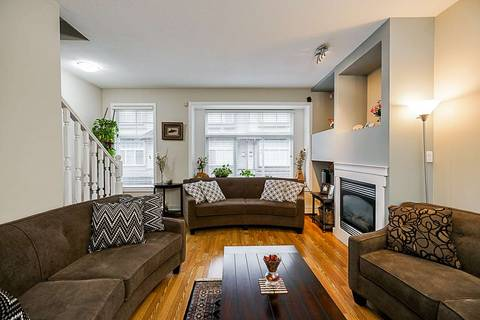 Townhouse for sale at 8757 160 St Unit 14 Surrey British Columbia - MLS: R2360097