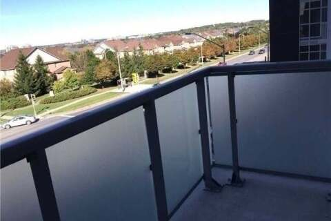 Apartment for rent at 8763 Bayview Ave Unit 316 Richmond Hill Ontario - MLS: N4777297