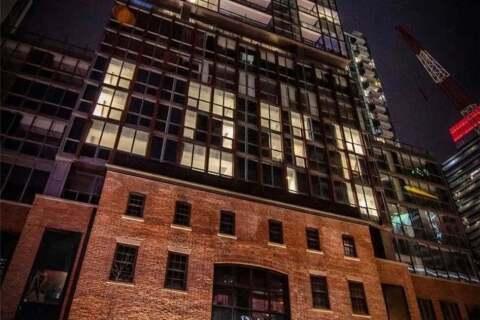 Apartment for rent at 88 Blue Jays Wy Unit #1314 Toronto Ontario - MLS: C4776921