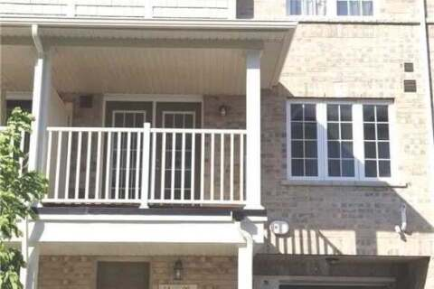 Townhouse for rent at 88 Decorso Dr Unit 14 Guelph Ontario - MLS: X4783717