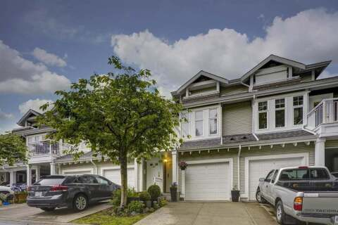 Townhouse for sale at 9036 208 St Unit 14 Langley British Columbia - MLS: R2459514