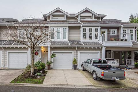 Townhouse for sale at 9036 208 St Unit 14 Langley British Columbia - MLS: R2426709