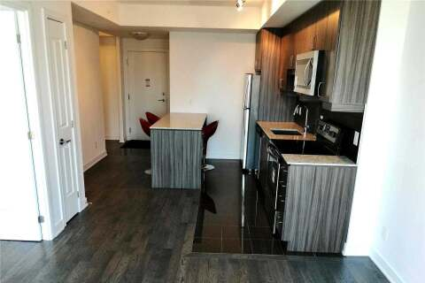 Condo for sale at 9191 Yonge St Unit Sw714 Richmond Hill Ontario - MLS: N4771995