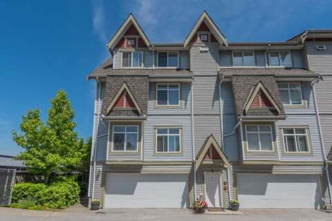 Townhouse for sale at 9277 121 St Unit 14 Surrey British Columbia - MLS: R2466065