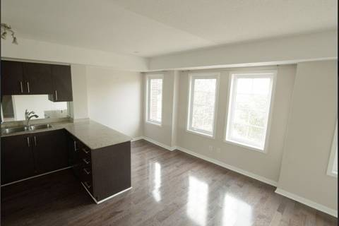 Apartment for rent at 93 The Queensway Rd Unit 14 Toronto Ontario - MLS: W4676662