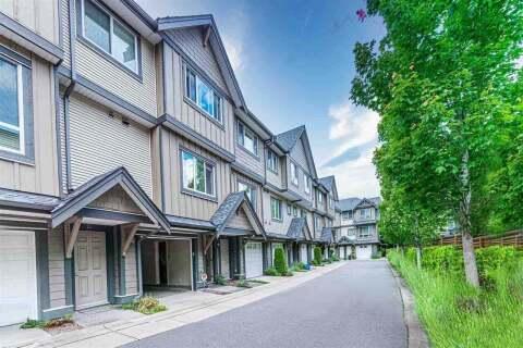 Townhouse for sale at 9391 Alberta Rd Unit 14 Richmond British Columbia - MLS: R2510919