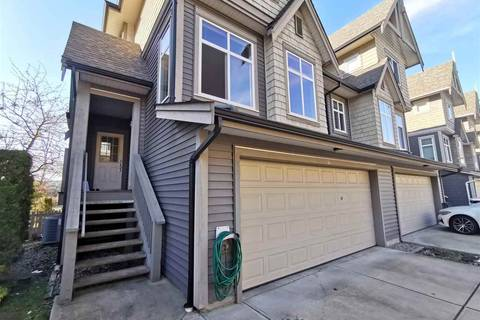 Townhouse for sale at 9800 Odlin Rd Unit 14 Richmond British Columbia - MLS: R2439875