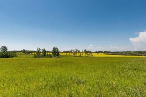 Home for sale at 14 1016 Dr De Winton Alberta - MLS: A1014559