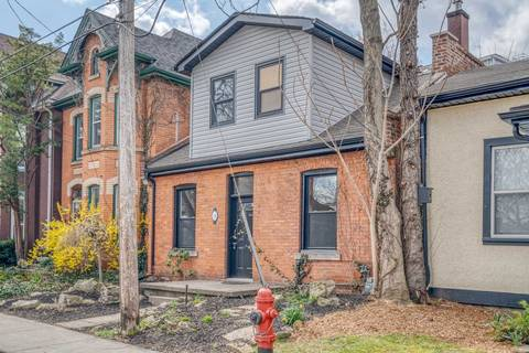 House for sale at 14 Alanson St Hamilton Ontario - MLS: X4745272
