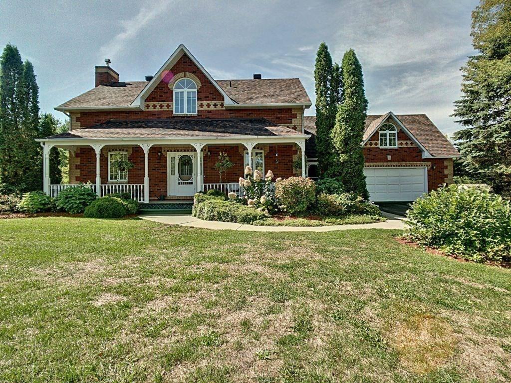 House for sale at 14 Albert St Kemptville Ontario - MLS: 1171057