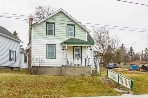 House for sale at 14 Alexander St Port Hope Ontario - MLS: X4420537
