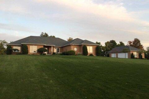 House for sale at 14 Allison Ct Halton Hills Ontario - MLS: W4881697
