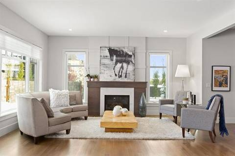 House for sale at 14 Aspen Ridge Pk Southwest Calgary Alberta - MLS: C4280352