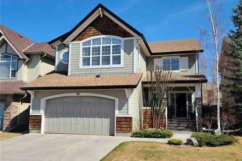 House for sale at 14 Auburn Sound Vw Southeast Calgary Alberta - MLS: C4291672