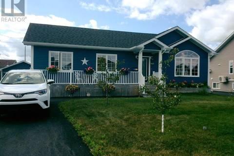 House for sale at 14 Bannock St Gander Newfoundland - MLS: 1197070
