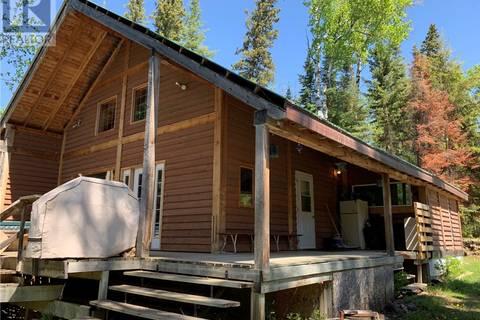 House for sale at 14 Bay St Candle Lake Saskatchewan - MLS: SK774430