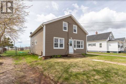 House for sale at 14 Beach St Charlottetown Prince Edward Island - MLS: 201910702