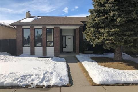 House for sale at 14 Beaverpond Ct N Lethbridge Alberta - MLS: LD0159015