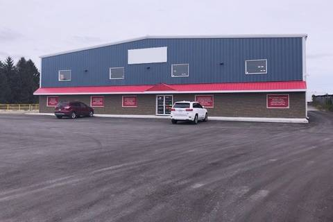 Commercial property for lease at 14 Belleisle Ct London Ontario - MLS: X4405641