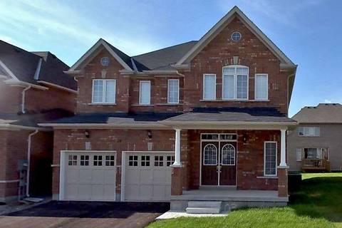 House for sale at 14 Benn Ave Georgina Ontario - MLS: N4510274