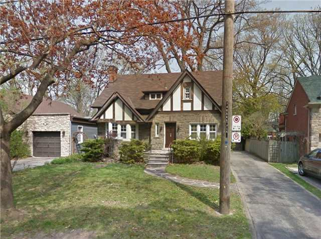 Removed: 14 Birchview Boulevard, Toronto, ON - Removed on 2018-04-23 05:48:05