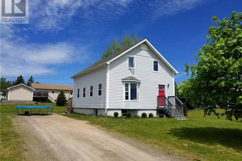 House for sale at 14 Birkdale Dr Salisbury New Brunswick - MLS: M123541