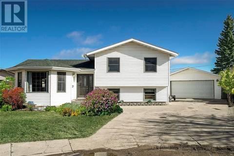 House for sale at 14 Blake Cres Aberdeen Saskatchewan - MLS: SK767486