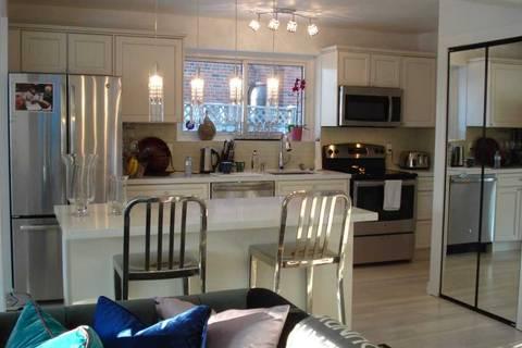 House for sale at 14 Bluefin Cres Toronto Ontario - MLS: E4490348