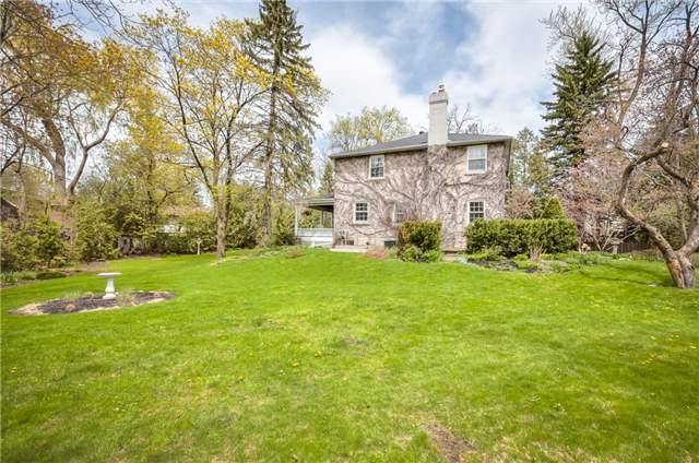 For Sale: 14 Bridgeford Street, Richmond Hill, ON | 4 Bed, 3 Bath House for $2,490,000. See 20 photos!
