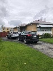 House for sale at 14 Brisco St Brampton Ontario - MLS: W4487932