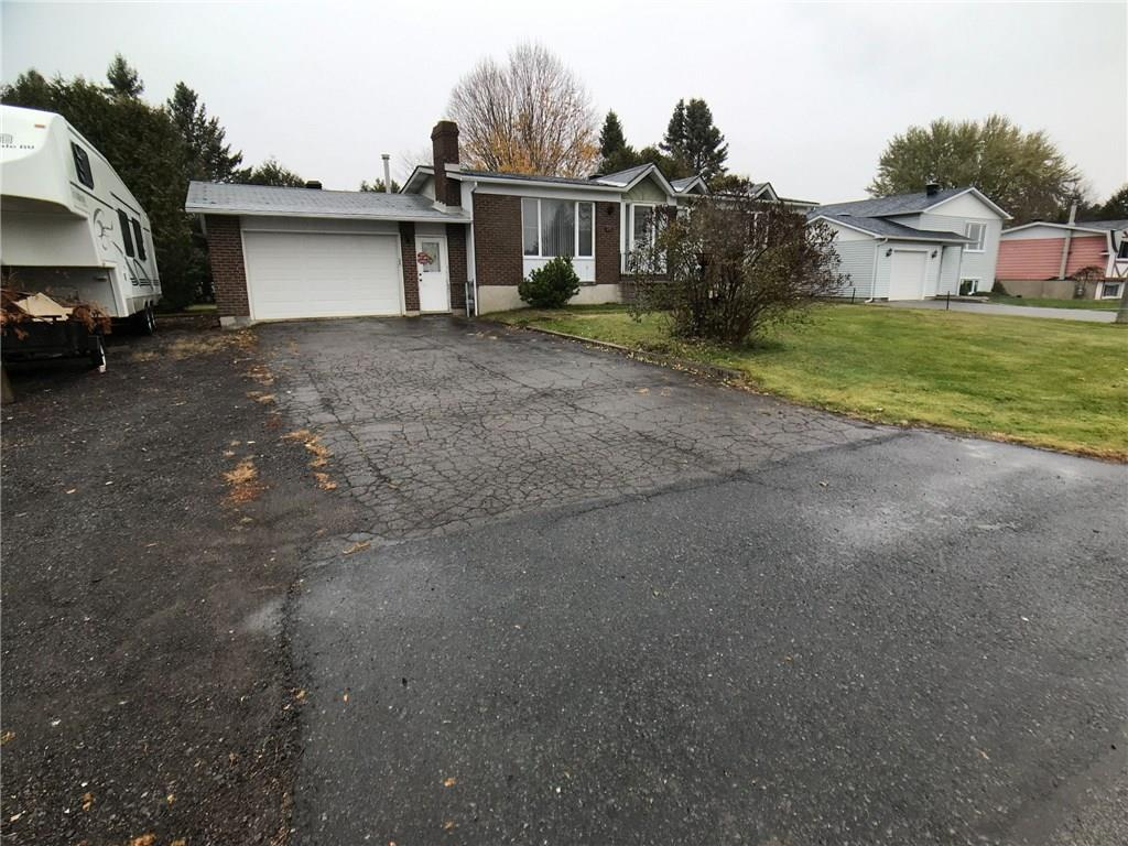 Removed: 14 Castlebeau Street, Embrun, ON - Removed on 2019-01-10 04:24:16