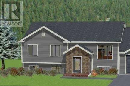 House for sale at 14 Cedarwood Ln Torbay Newfoundland - MLS: 1214490